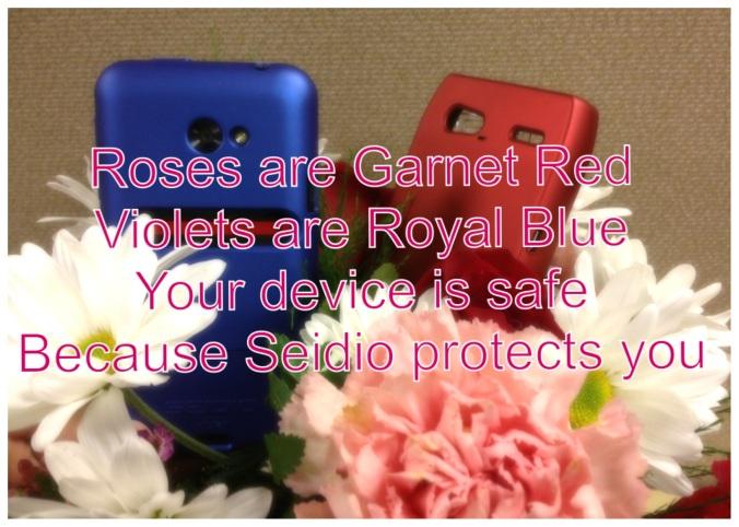 Poem Valentine